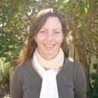 Dr Celia Barril